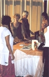 Conference for Breath work- Turkey