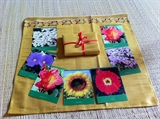 Flower Cards for Healing