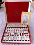 Set of the Buddhafield Flower essences en.buddhafieldflowers